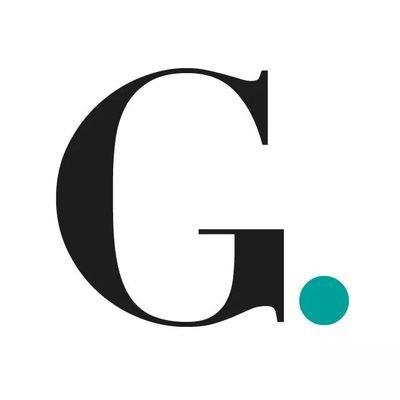 @GLITSmagazine