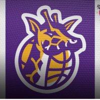 /r/Lakers