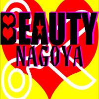 ✄美容師✄情報 名古屋