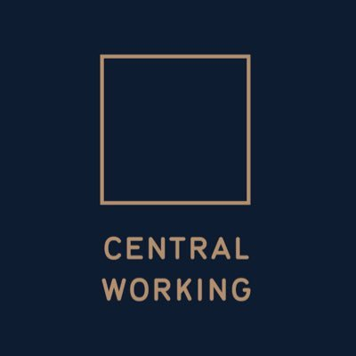 @centralworking
