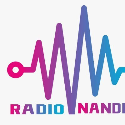 Nandika Radio Nandikaradio Twitter