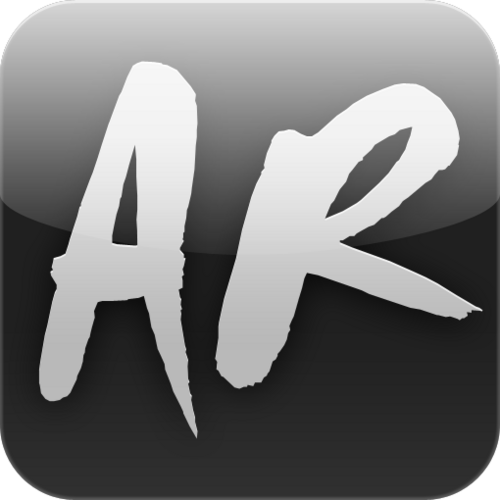 ArtRockpl