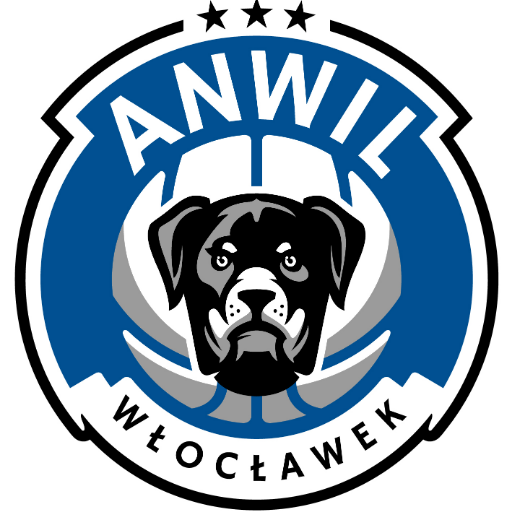 @Anwil_official