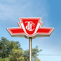 TTC Service Alerts (@TTCnotices )