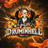 Druminhell
