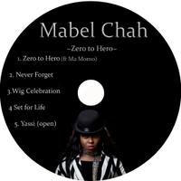 Mabel Chah