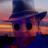 @MusicAggie Profile picture