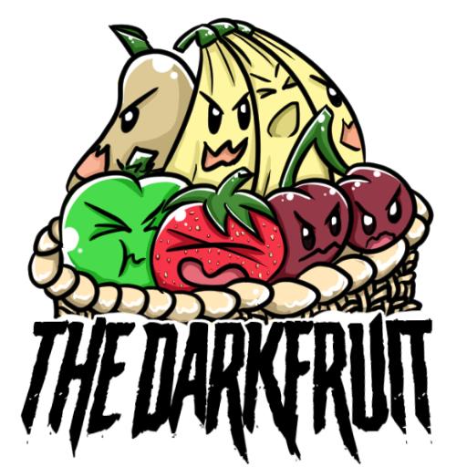 TheDarkfruit