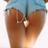 Sweet 8Teens HD Porn Videos