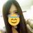 The profile image of BKoiyo