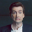 David Tennant Still Doesn't Know How To Sit