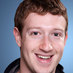 Twitter Profile: Mark Zuckerberg (markzuckerbergf) at Twitter: mark-zuckerberg_bigger