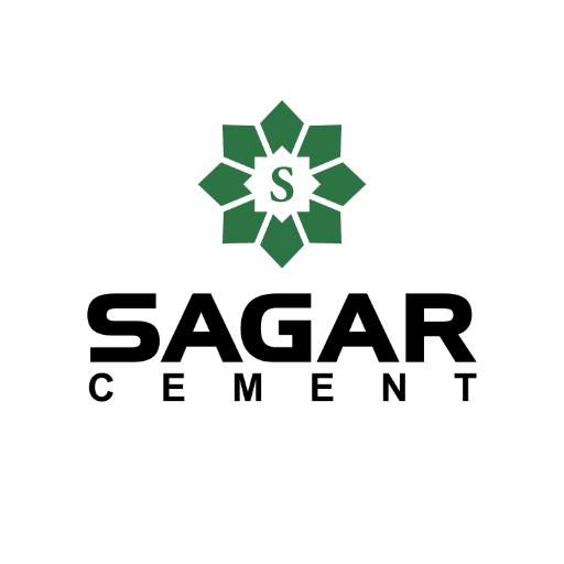 sagarcements