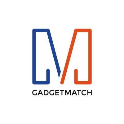 @gadgetmatch