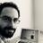 Josh Pottel (@JPottel) Twitter profile photo