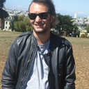 Arnaud ROFIDAL (@arnaudrofidal) Twitter