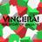 Vincerà! The story of Italia '90 podcast