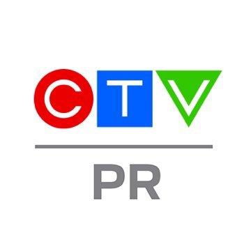 @CTV_PR