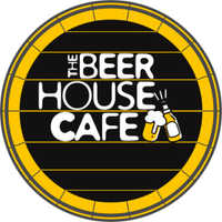 The Beer House Cafe
