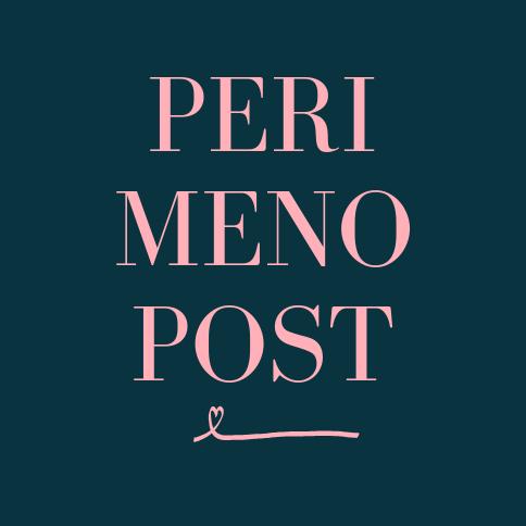 PeriMenoPost