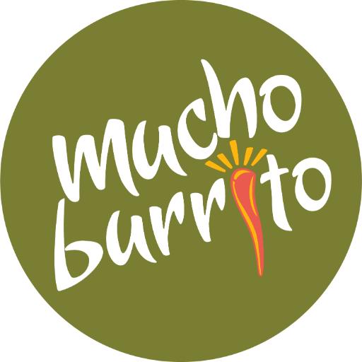 @MuchoBurritoHQ