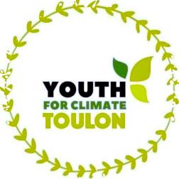 YFC Toulon (@ToulonYcf) Twitter profile photo