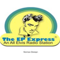 The EP Express Radio Station
