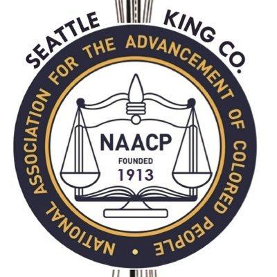 Seattle NAACP