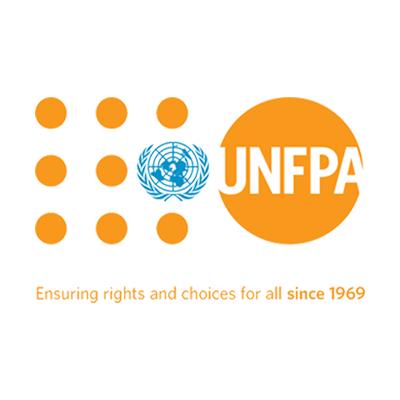 UNFPA PSB