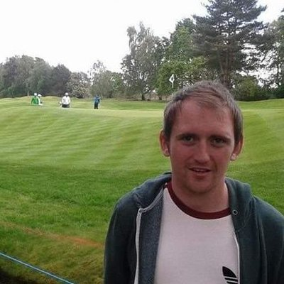 Golfing Birdie Blogger (@BirdieGolfing) Twitter profile photo