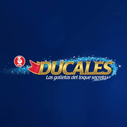 @DucalesEsMagia
