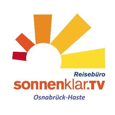 Sonnenklar Tv Reiseburo Osnabruck Haste Sktv Os Twitter