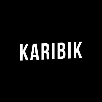 @karibik_oficial