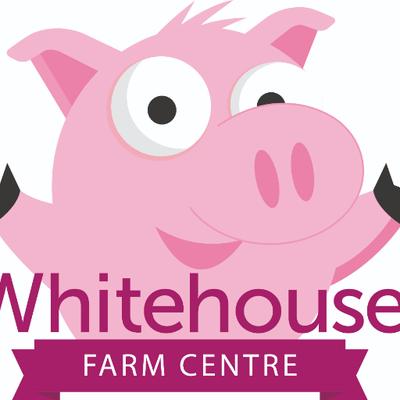 Whitehouse Farm على تويتر The Nursery At