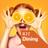 RIT Dining
