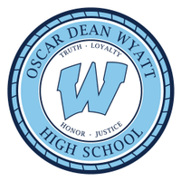 Oscar Dean Wyatt (@ODWyattFWISD) Twitter profile photo