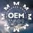 ReadyMKE's avatar