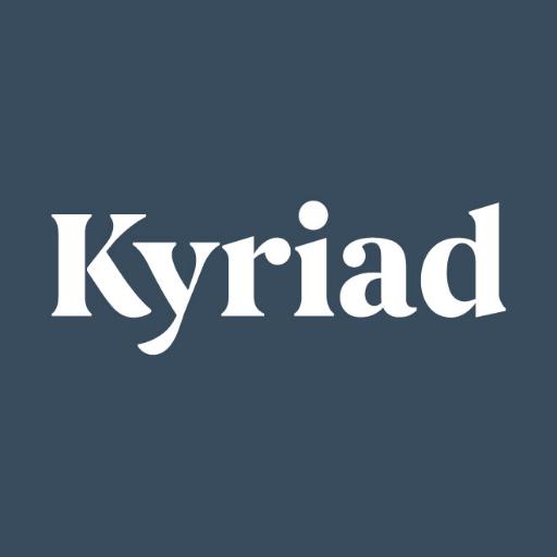 @Kyriad_Vannes_C