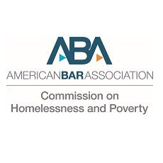 ABA Commission on Homelessness and Poverty
