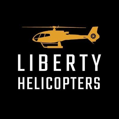 @LibertyHelicop