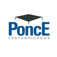 Prefabricados Ponce