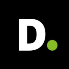 @DeloitteCO