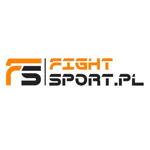 FightSport.pl