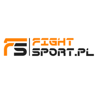 FightSport.pl