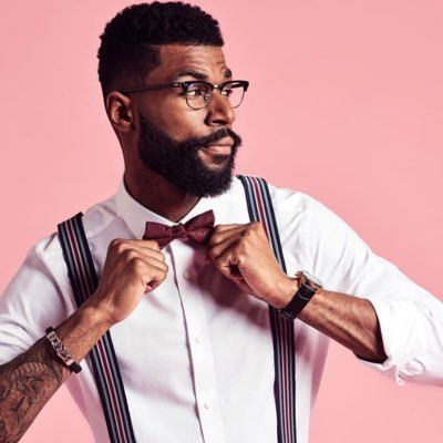 Image result for mike bbnaija
