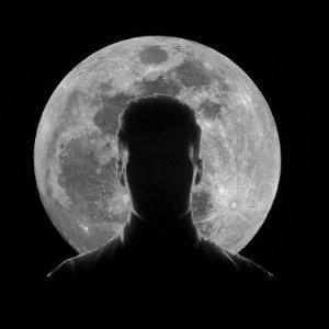 lunarface1