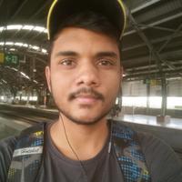 Santhosh_Nagaraj (@yolossn )