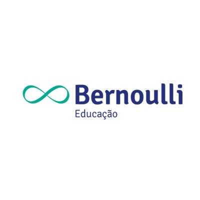@Grupo_Bernoulli