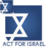Act for Israel