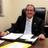 Wesley Morgan For U.S. Senate #DitchMitch